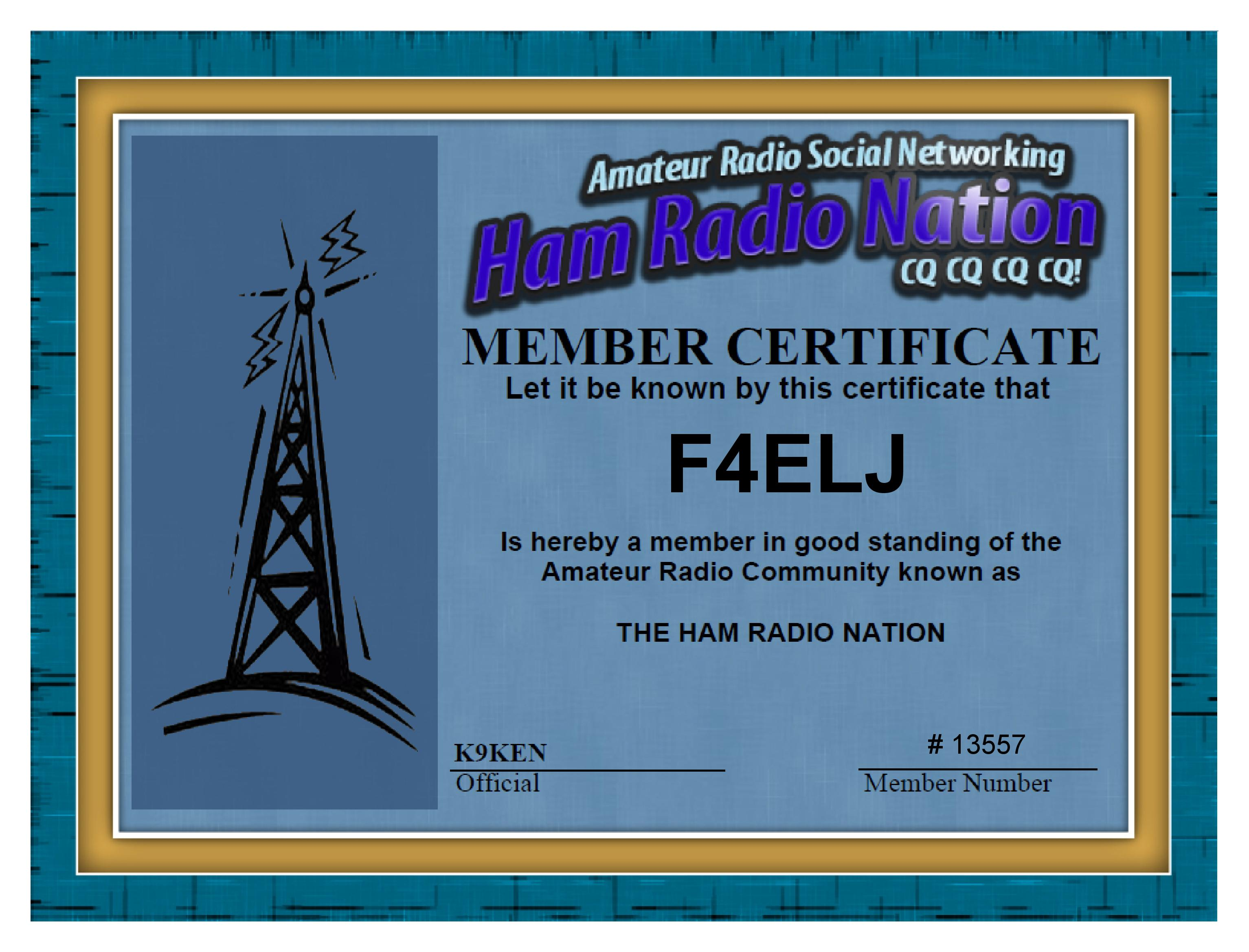 HAM_Radio_Nation_Certif_F4ELJ.jpg