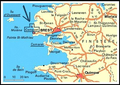 finistere.jpeg